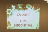 GV 2016_011