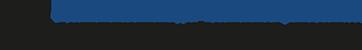 dtv-hirschthal.ch Logo